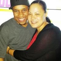 DJ Boolu-Soul 106.3 Chicago