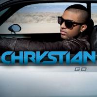 """Chrystian """"Go"""""""
