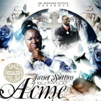 How Sweet The Sound Winner-Janet Sutton & The Voices of ACME