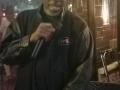 DJ Jimmy Jamz #Orlando