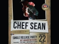 Chef Sean Single Release Party BET Awards Weekend