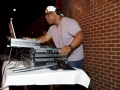 DJ G-Spot @ Sam Sylk's Middle School Jam