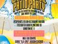 Catch DJ G-Spot in Orlando!