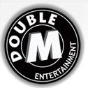 Double M Entertainment